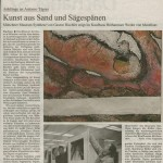 Dachauer SZ 09.02.2006