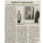 MüMerkur/Dachauer Nachrichten 14.02.2006