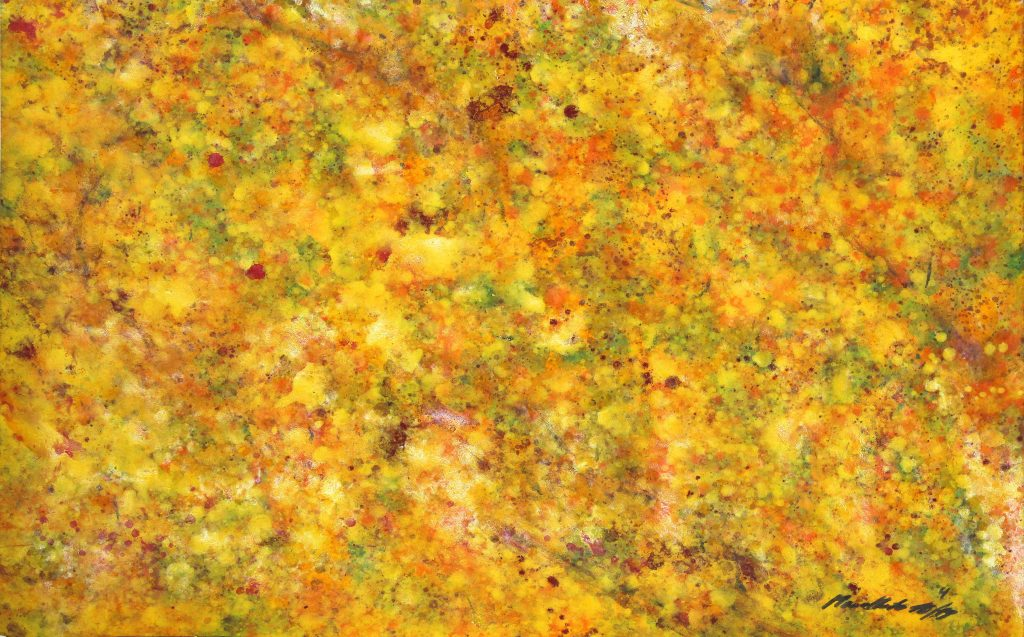 Herbst 4